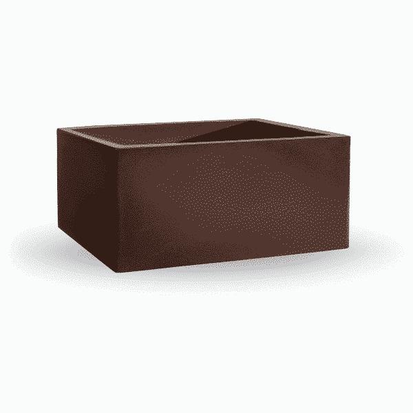 Cosmos box