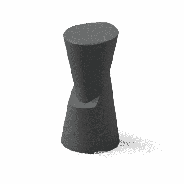 DOT stoel
