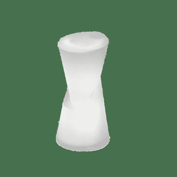 dot stool light
