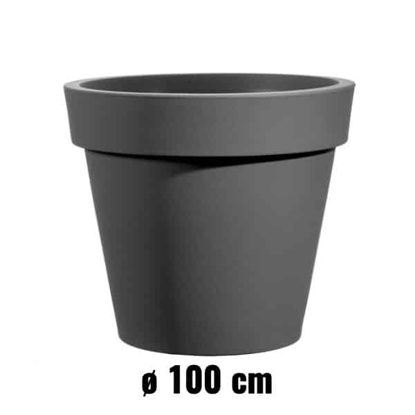 Easy 100 cm