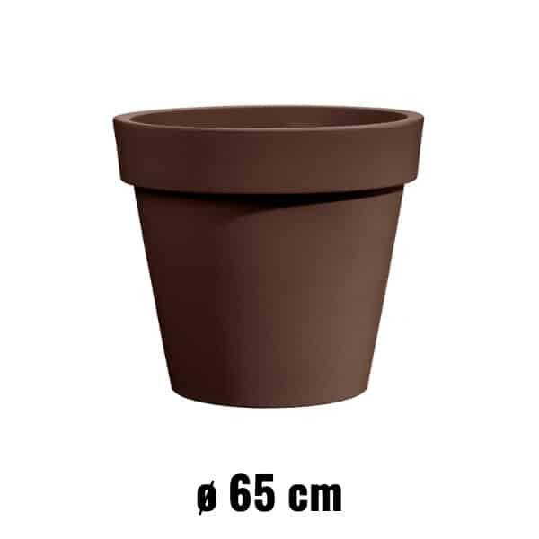 Easy 65 cm