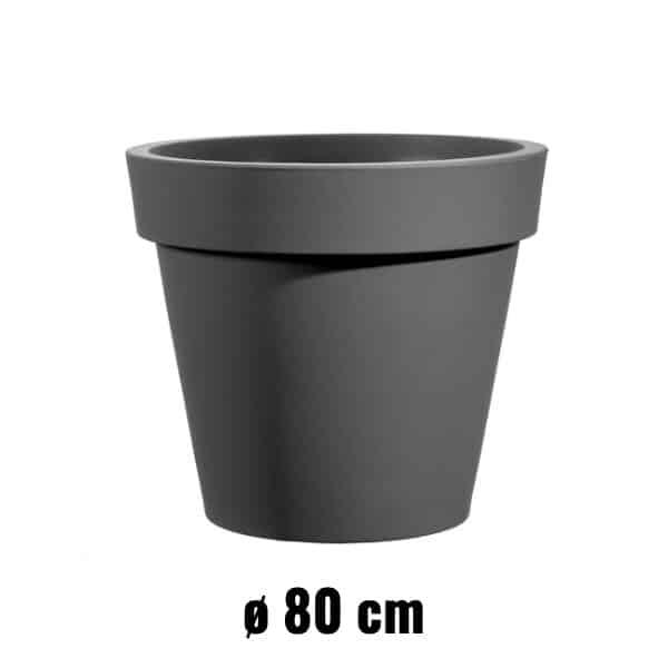 Easy 80 cm